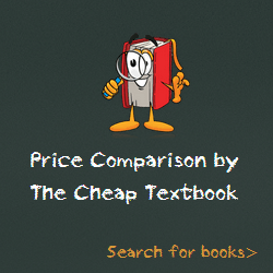 Textbook Price Comparison